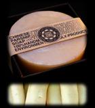 Naturlig tvål 100g - Chinese Parsnip