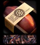 Naturlig tvål 110g - Black Rice
