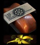 Naturlig tvål 120g - Ylang Ylang