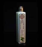 300mlKaffir Lime  - Balsam