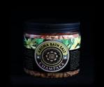 Aroma badsalt 450g - Champaka