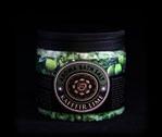 Aroma badsalt 450g - Kaffir Lime