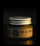 Anti Bug Balm