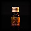 Aroma olja 15ml - Brandari