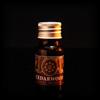Aroma olja 15ml - Cedarwood