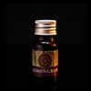 Aroma olja 15ml - Lemongrass