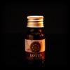 Aroma olja 15ml - Lotus
