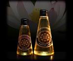 Aroma masageolja 110ml - LOTUS