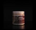 Fotsalt 270g - Spice